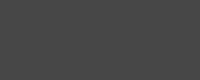 environ-logo
