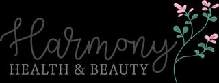 Harmony Health & Beauty Salon