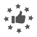 review-img